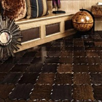 wooden-floor-tiles-tiles-and-parquet-in-one-6